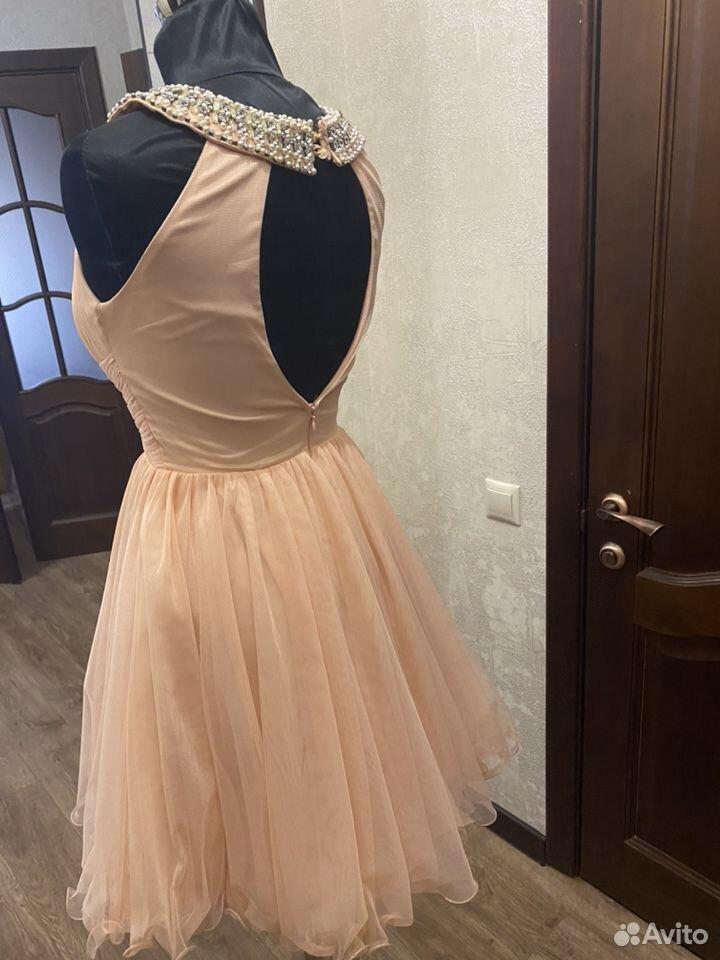 Платье  89186412141 купить 6