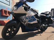 Рама для Мотоцикла BMW k1200s k1300s k1300r