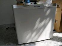 Холодильник мини