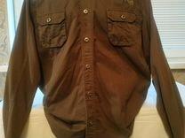 Мужская рубашка Lerros(Германия)