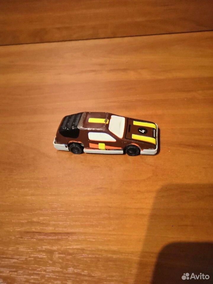 Машинки СССР  89226040636 купить 8