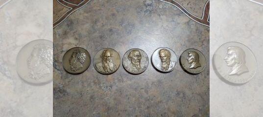 Монеты купить в Ставропольском крае   Хобби и отдых   Авито