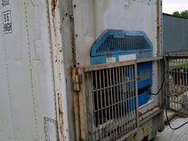 Термос 40 футовый в Хабаровске