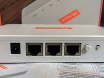 Безлимитный интернет 4G модем+роутер wifi fi