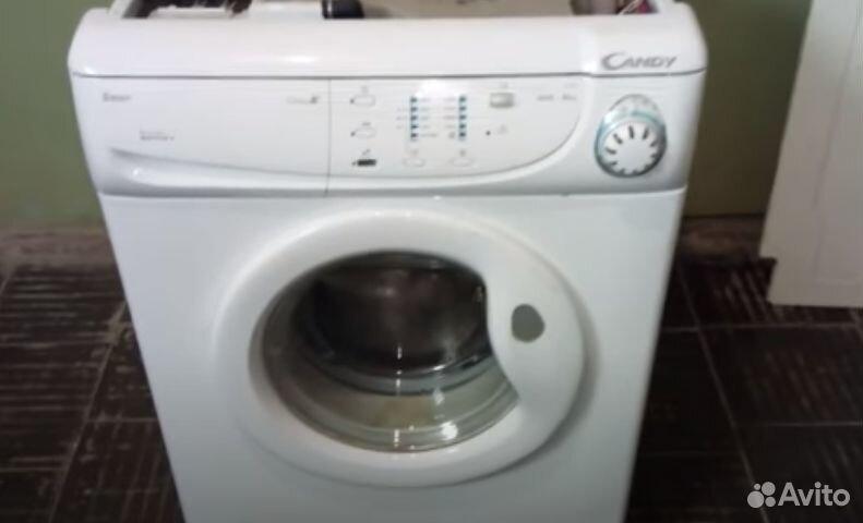 Ремонт холодильников, посудомоек, стиральных машин 89155005349 купить 2