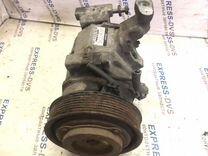 Компрессор кондиционера Toyota 2.0 1AZ 4472203933