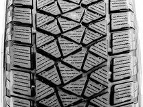 Зимние шины Bridgestone Blizzak DM-V2 225/55R17
