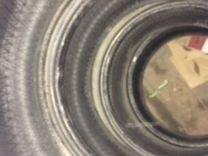 Dunlop sp sport maxx 215/45 r16