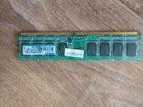 Память DDR2-800 1GB — Товары для компьютера в Новосибирске
