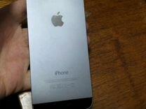 iPhone nf352zp/a