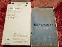 Планшет SAMSUNG Galaxy Tab A 6