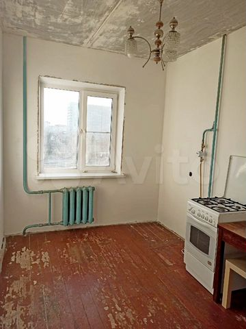 вторичное жилье Кирилкина 13