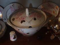 Посуда — Посуда и товары для кухни в Нижнем Новгороде