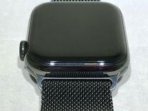 Apple Watch Series 4 (GPS+GSM) 44mm