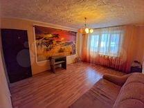 2-к. квартира, 43,2 м²,5/5 эт.