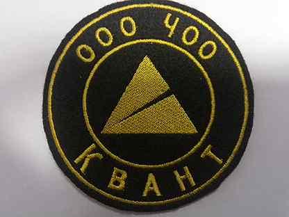 Работа охранником в москве для девушек textile salon