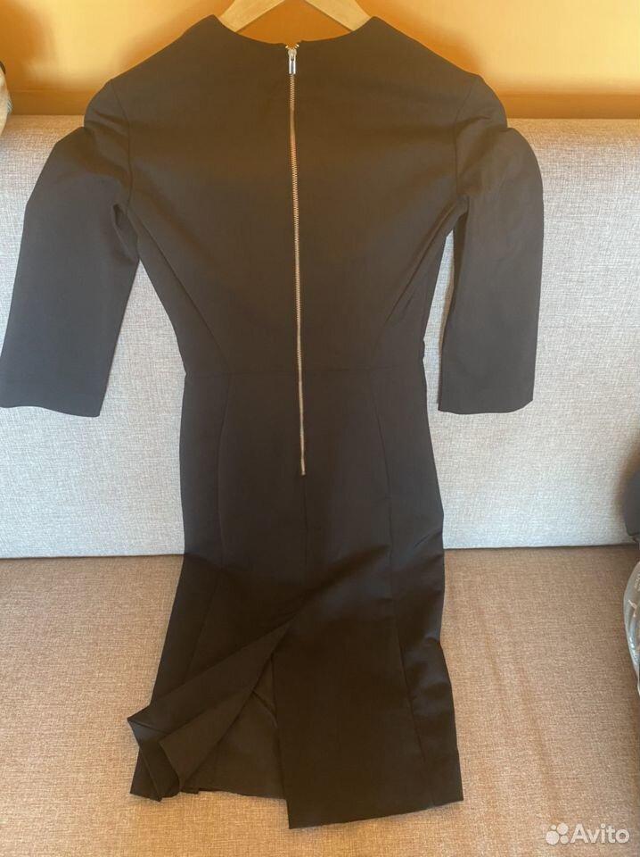 Платье Incity  89877720892 купить 3