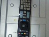Телевизор лджи 42 дюйма смарт тв