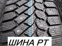 Gislaved 225/65R17 106T XL Nord*Frost 200 SUV FR I