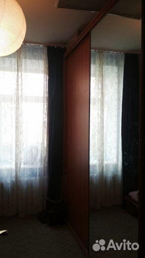 3-к квартира, 67.5 м², 2/2 эт.  89836001311 купить 10