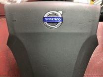 Airbag Volvo C30 S40 V50