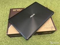 Мощный игровой ноутбук Asus