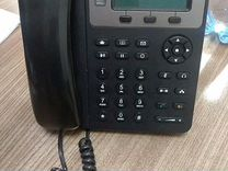 Телефон Grandstream GXP1615