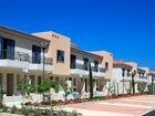 Дом (Кипр)