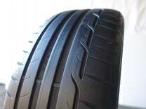 215 45 17 Dunlop SP Sport Maxx RT 970x 215/45/R17