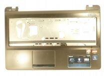 Б. у. запчасти ноутбука Asus K52 X52 A52