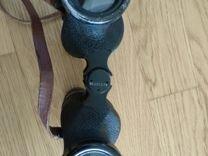 Бинокль вторая мировая 6х30 Nash kelvinator corp M