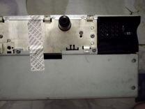 Штатная магнитола Опель астра — Запчасти и аксессуары в Рязани