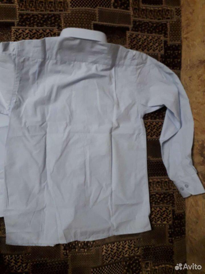 Рубашки/новые  89518532037 купить 9