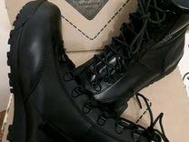 Ботинки берцы кобра доф размеры 39-45