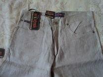 Джинсы, летние брюки Турция новые (размеры разные)