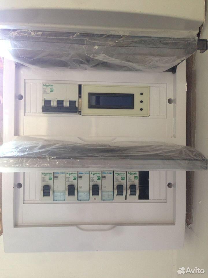 Монтаж потолочных конвекторов