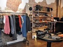 1bbd2d1bdbf одежды - Продажа и покупка готового бизнеса в Москве - купить или ...