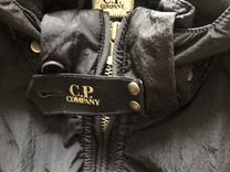 Куртка CP Company