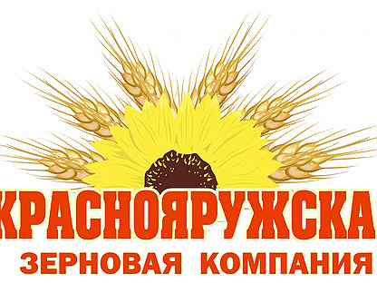 Воронежская зерновая компания сайт компания носорог официальный сайт