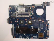 Б. у. запчасти ноутбука Asus X53 X53U K53T X53B