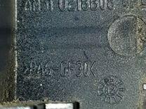 Ручка двери L R 1738727 Ford Focuslll.Kuga.c-max