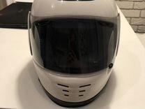 Arai шлем