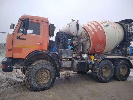 Купить миксер бетон бу на авито профлист для заливки бетона купить