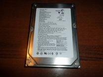 HDD — Товары для компьютера в Краснодаре