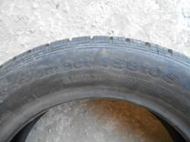 Continental ContiWinterContact TS810S 225/55 R17 1