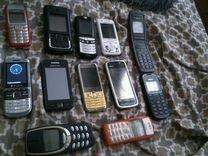 Нокиа Легендарный Телефон Nokia