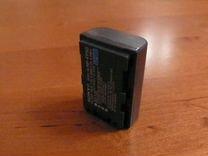 Аккумулятор sony NP-FP50 — Фототехника в Калуге