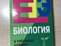Теоретические книги по биологии