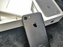 Новые iPhone 7