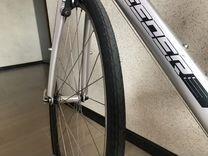Велосипед Merida Speeder 4000 — Велосипеды в Оренбурге
